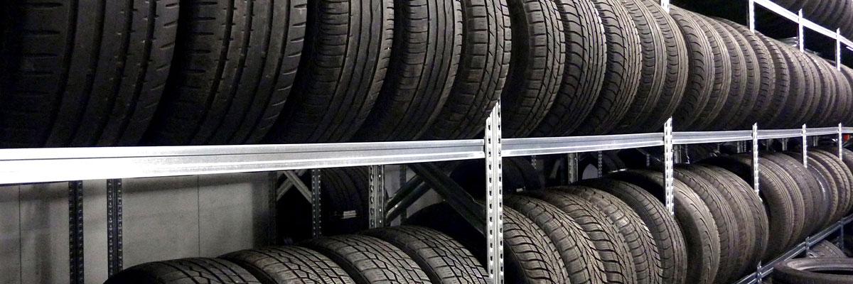 Räder Reifenservice BMW Mini KFZ Autowerkstatt